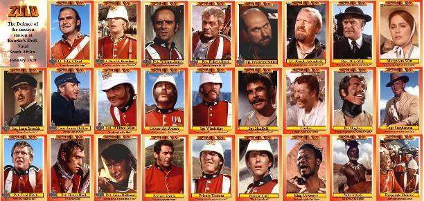 movies historical wars