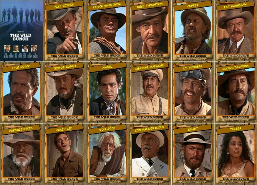THE CLASSIC HOLLYWOOD WESTERN 1950-1970 Wild%20bunch%20latest